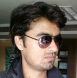 Rajdeep Singh